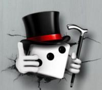 Juryst аватар