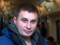Виктор Селезнёв